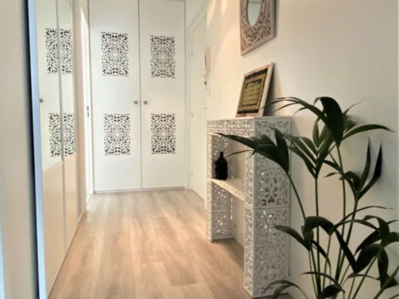 Sale apartment Reims 222600€ - Picture 6
