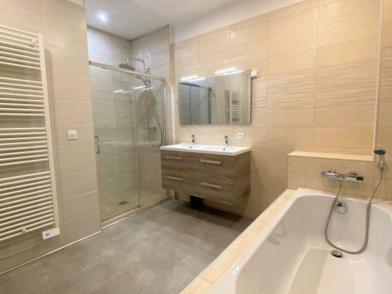 Sale apartment Reims 265000€ - Picture 1