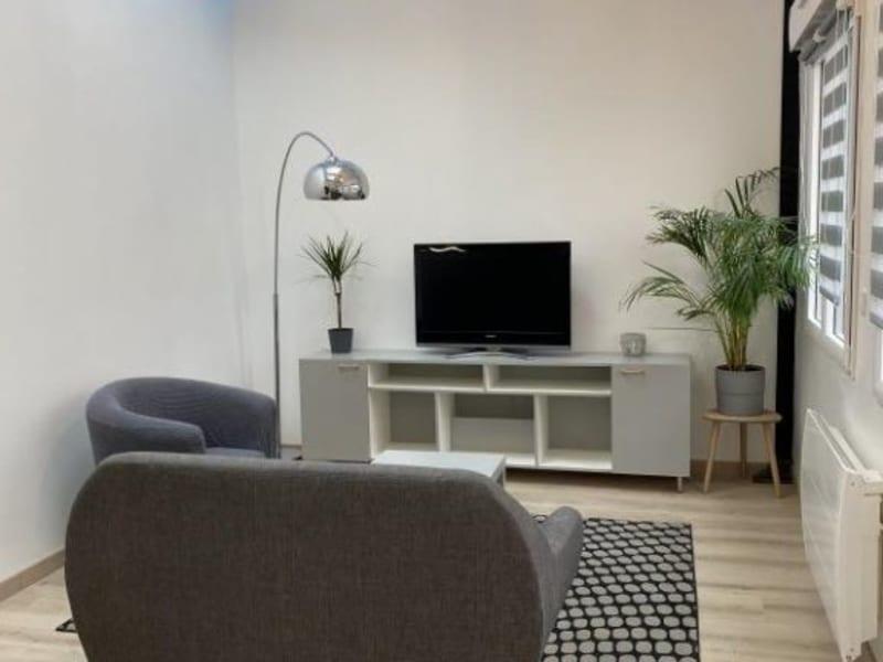 Sale apartment Reims 265000€ - Picture 2