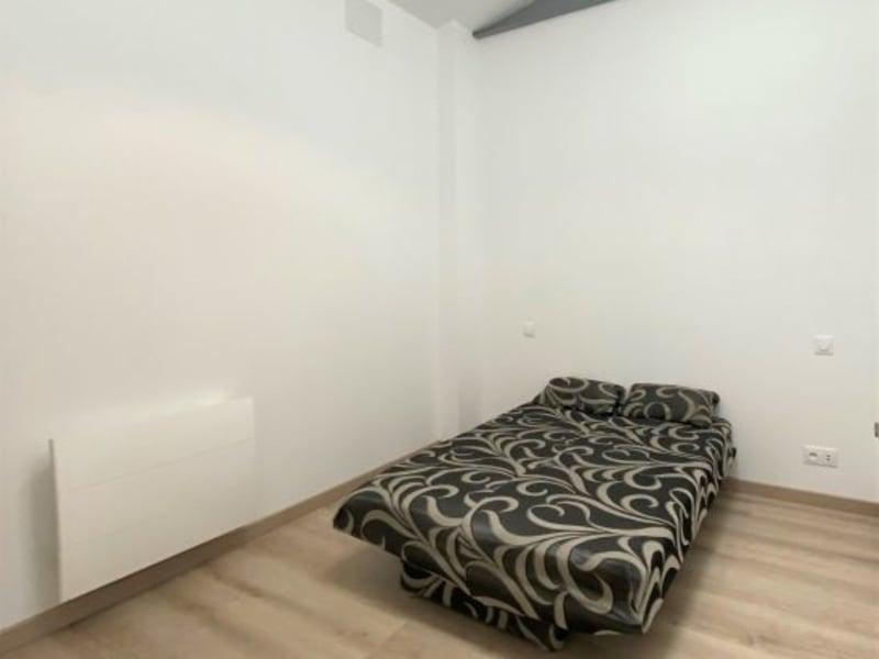 Sale apartment Reims 265000€ - Picture 6