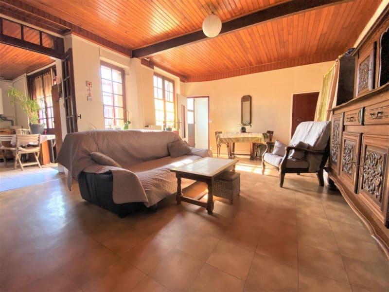 Sale house / villa Betheny 217300€ - Picture 1