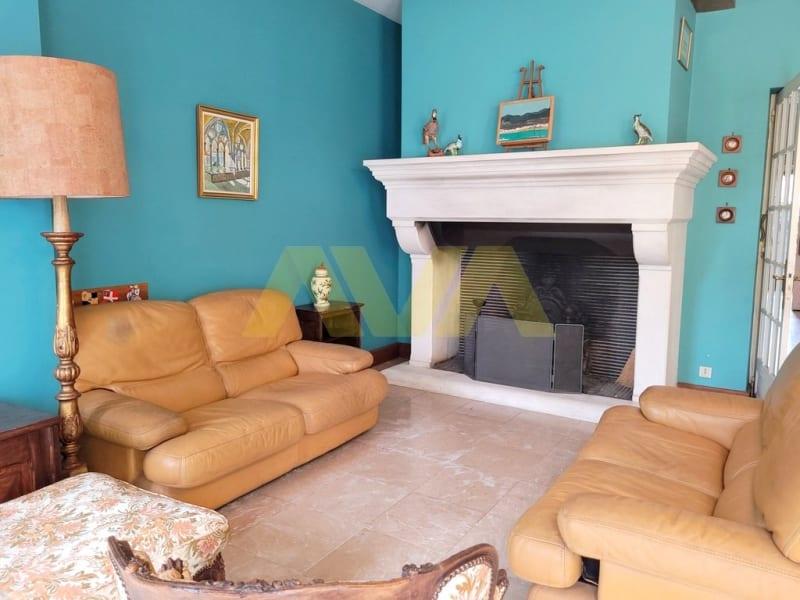Sale house / villa Mauléon-licharre 178500€ - Picture 2
