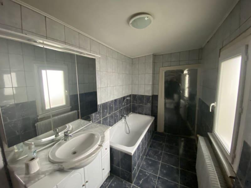 Vente maison / villa Wintzenheim 219900€ - Photo 6