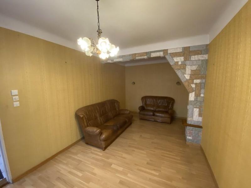Vente maison / villa Wintzenheim 85000€ - Photo 2