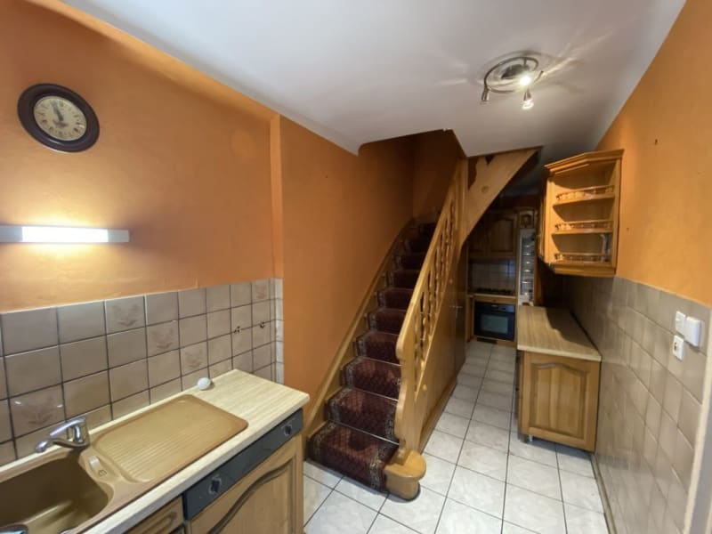 Vente maison / villa Wintzenheim 85000€ - Photo 4