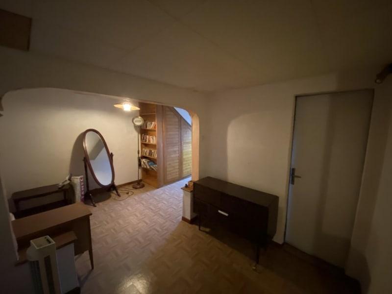 Vente maison / villa Wintzenheim 85000€ - Photo 5