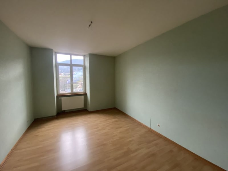 Vente appartement Kaysersberg 119000€ - Photo 2