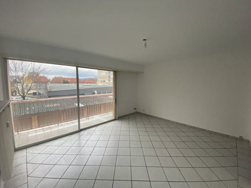 Vente appartement Colmar 108 000€ - Photo 2