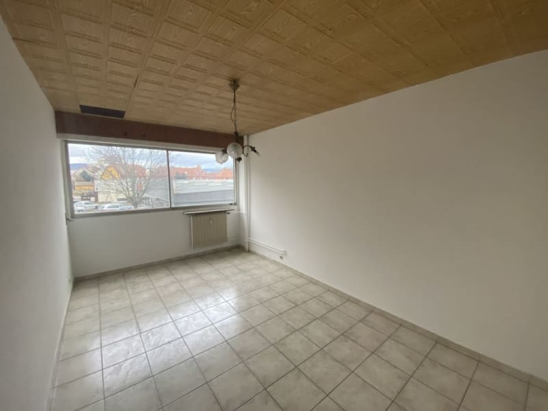 Vente appartement Colmar 108 000€ - Photo 3