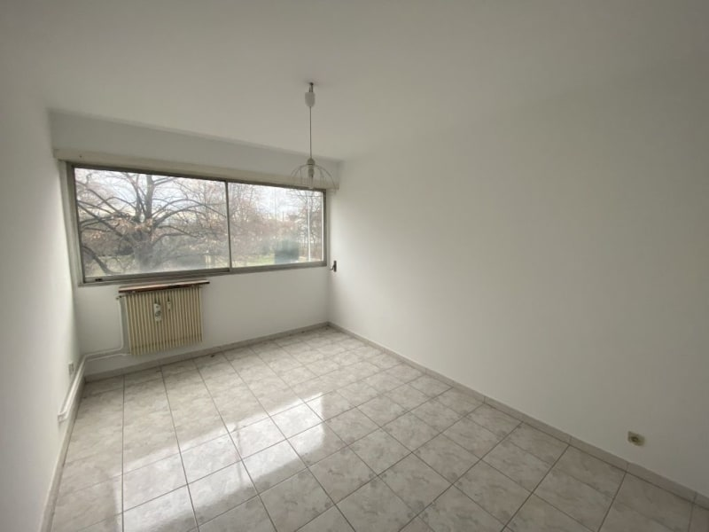 Vente appartement Colmar 108 000€ - Photo 4