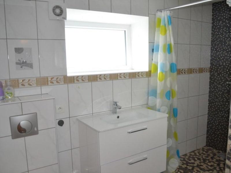 Vente maison / villa Ingersheim 320000€ - Photo 4