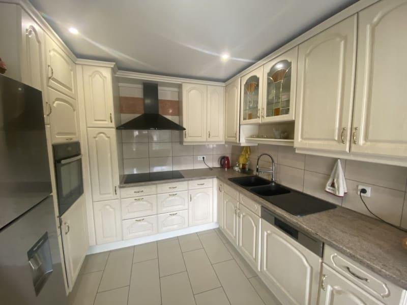 Vente maison / villa Ingersheim 320000€ - Photo 6