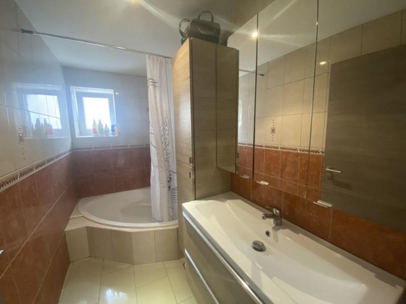 Vente maison / villa Ingersheim 320000€ - Photo 7