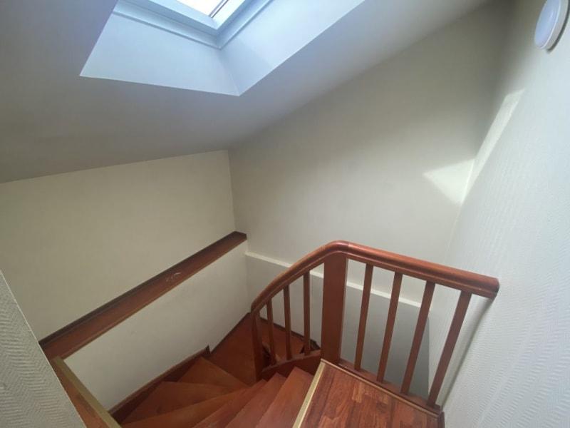 Vente maison / villa Ingersheim 320000€ - Photo 8