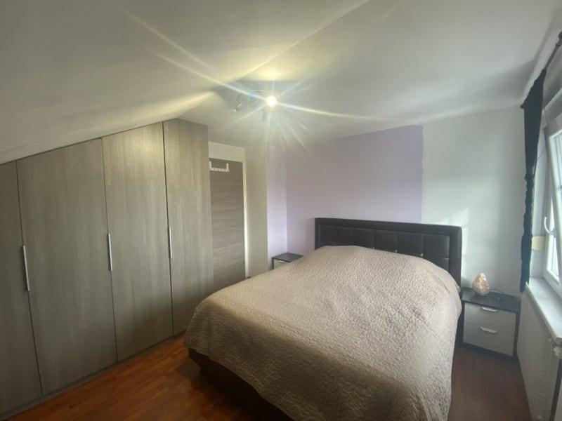 Vente maison / villa Ingersheim 320000€ - Photo 9