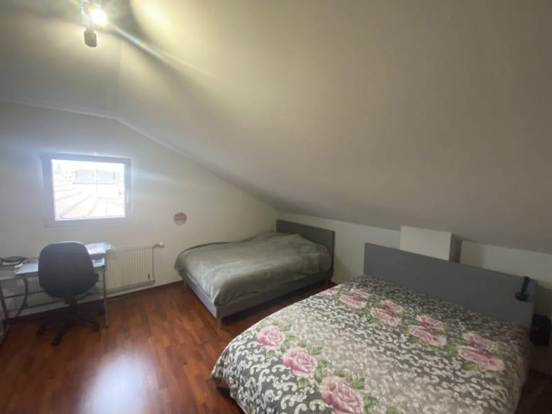 Vente maison / villa Ingersheim 320000€ - Photo 10
