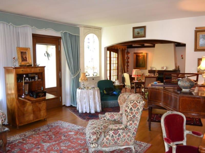 Vente maison / villa Kaysersberg 450000€ - Photo 3