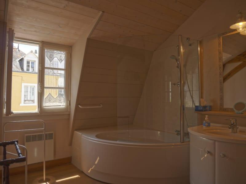 Verkauf von luxusobjekt haus Le palais 784450€ - Fotografie 10