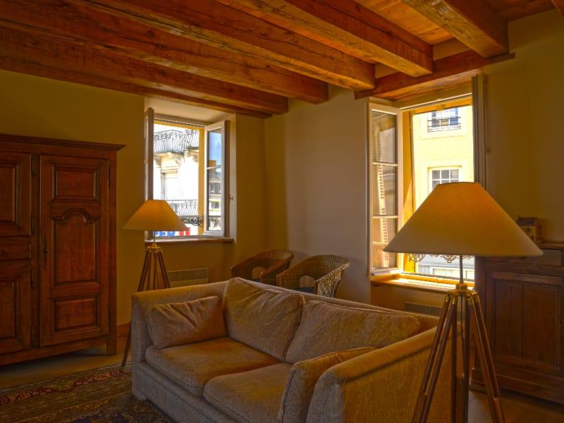Verkauf von luxusobjekt haus Le palais 784450€ - Fotografie 12