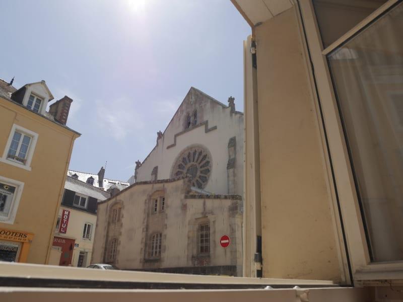 Verkauf von luxusobjekt haus Le palais 784450€ - Fotografie 17