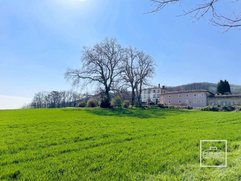 Sale apartment Saint germain au mont d or 349000€ - Picture 9