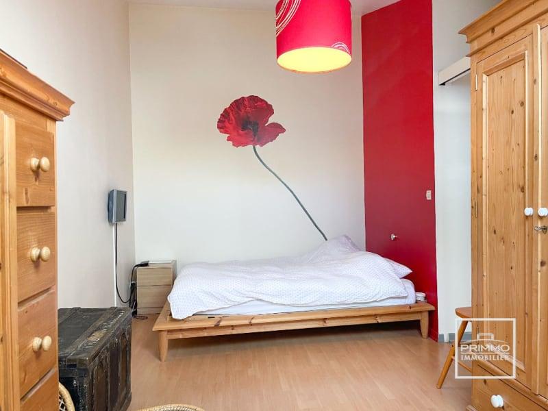 Sale apartment Saint germain au mont d or 349000€ - Picture 11