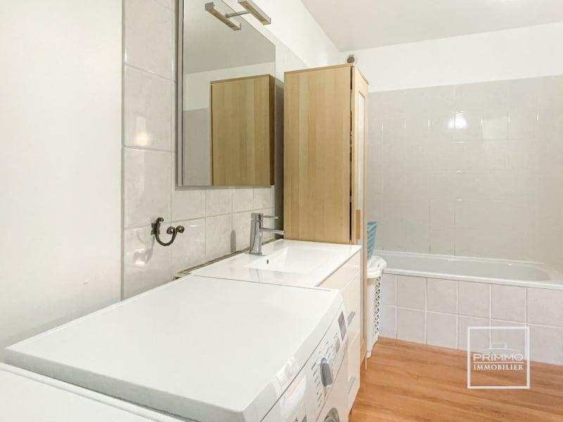 Sale apartment Saint germain au mont d or 349000€ - Picture 12