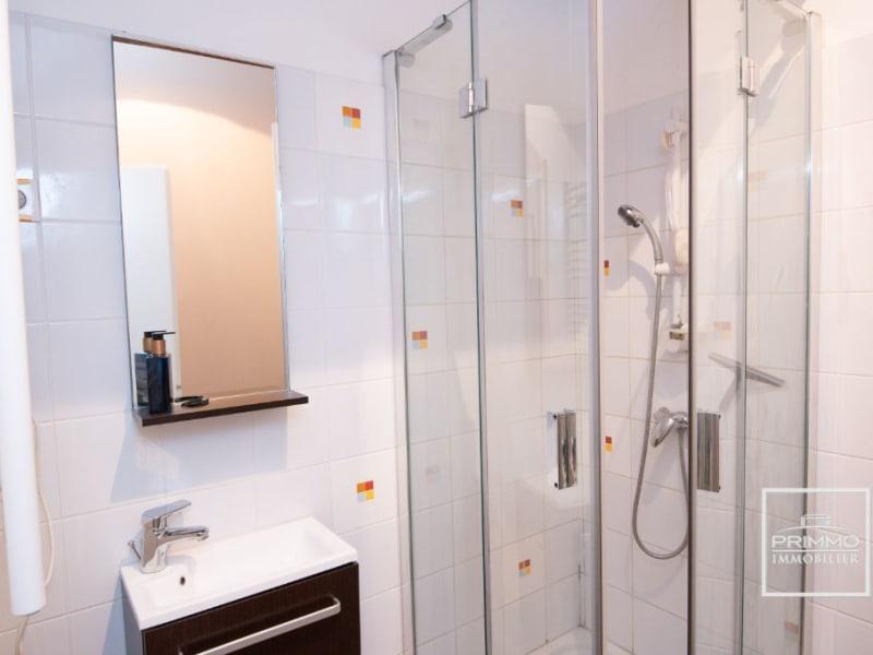 Sale apartment Saint germain au mont d or 349000€ - Picture 13