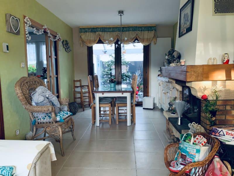 Sale house / villa Trith saint leger 156000€ - Picture 3