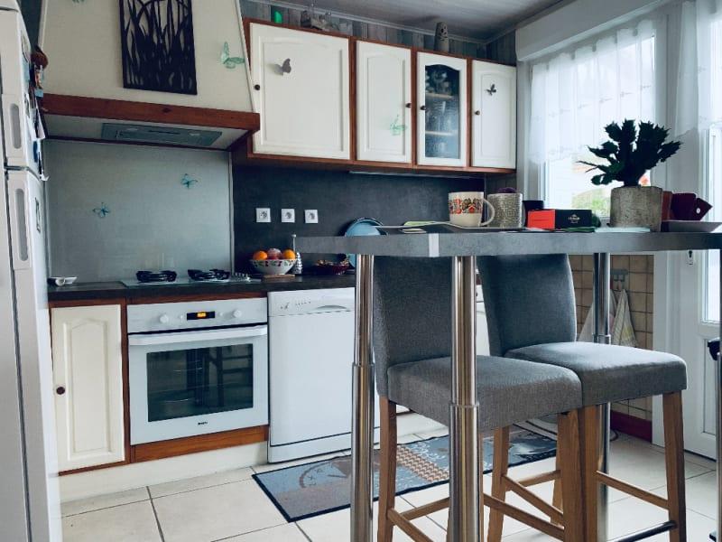 Sale house / villa Trith saint leger 156000€ - Picture 4