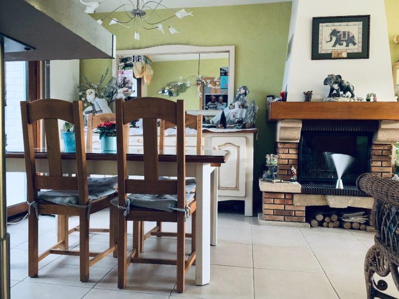 Sale house / villa Trith saint leger 156000€ - Picture 5