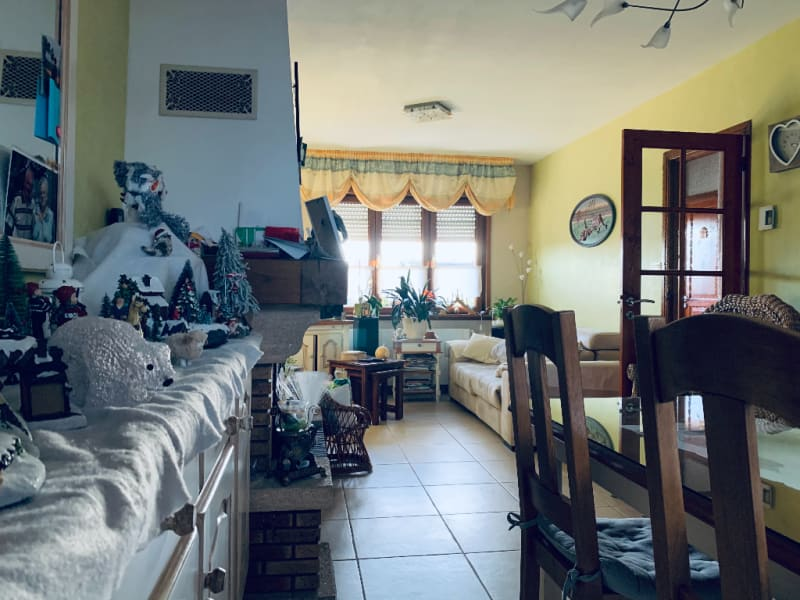 Sale house / villa Trith saint leger 156000€ - Picture 7