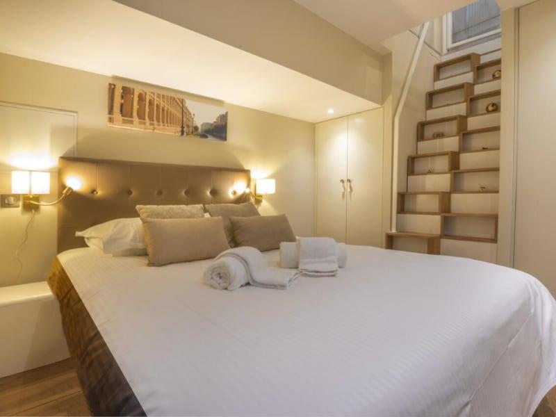 Sale empty room/storage Bordeaux 693000€ - Picture 2