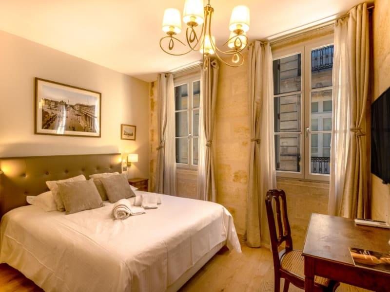 Sale empty room/storage Bordeaux 693000€ - Picture 3