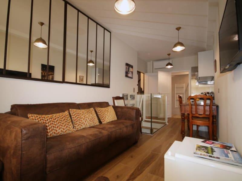 Sale empty room/storage Bordeaux 693000€ - Picture 4