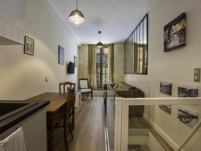 Sale empty room/storage Bordeaux 693000€ - Picture 5