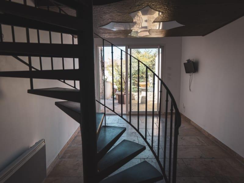 Vente maison / villa Carcassonne 361500€ - Photo 11