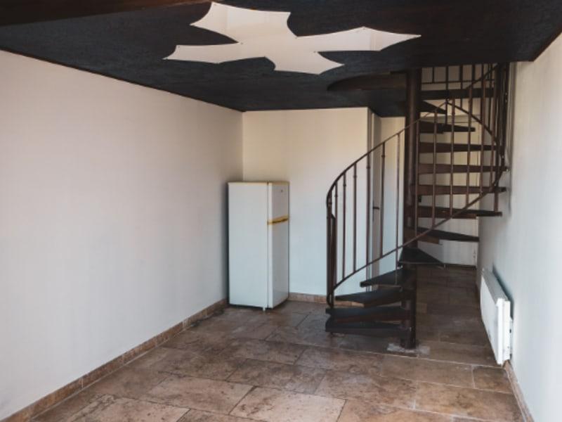 Vente maison / villa Carcassonne 361500€ - Photo 12