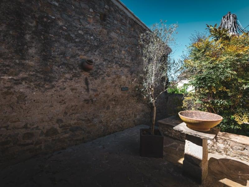 Vente maison / villa Carcassonne 361500€ - Photo 13