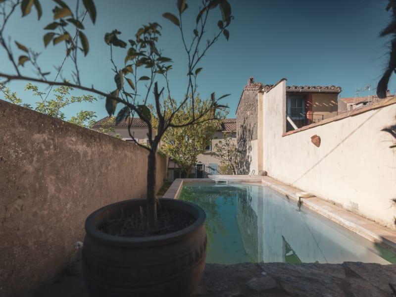 Vente maison / villa Carcassonne 361500€ - Photo 15