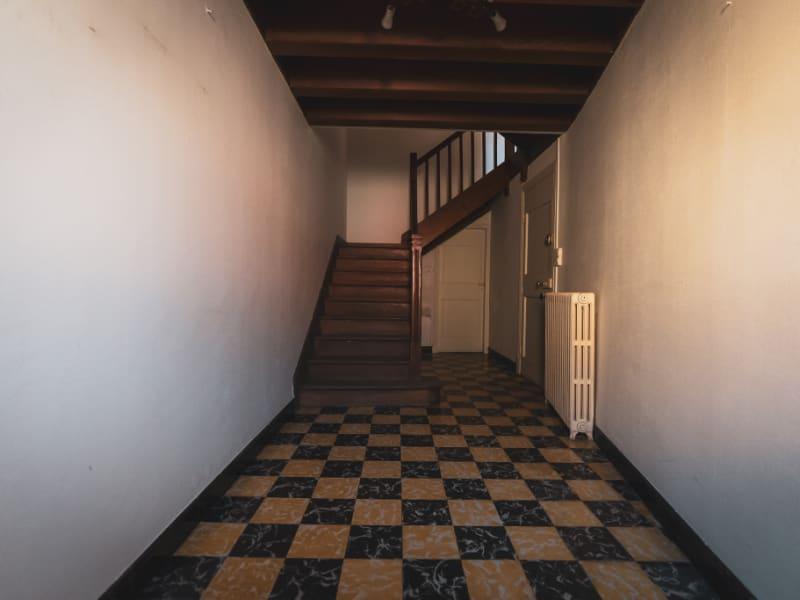 Vente maison / villa Carcassonne 361500€ - Photo 17