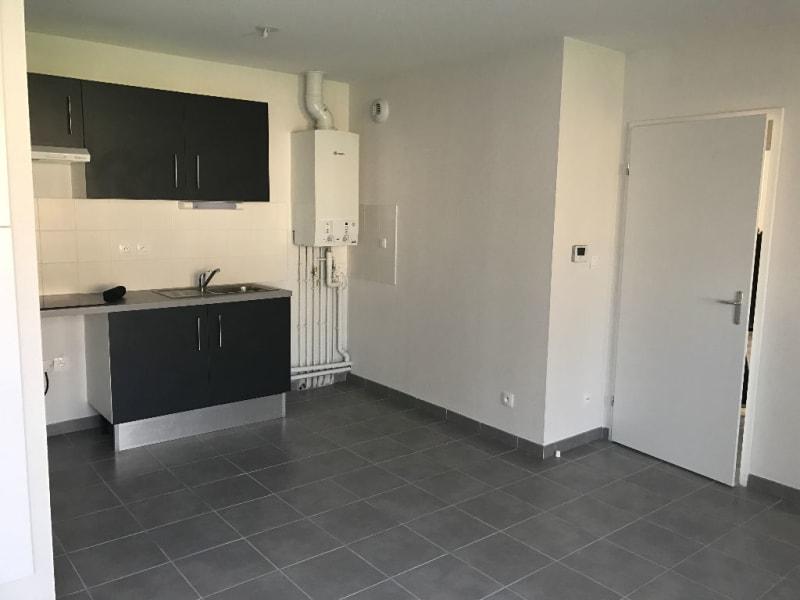 Location appartement Colomiers 661€ CC - Photo 2
