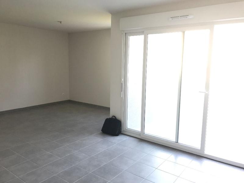 Location appartement Colomiers 661€ CC - Photo 3