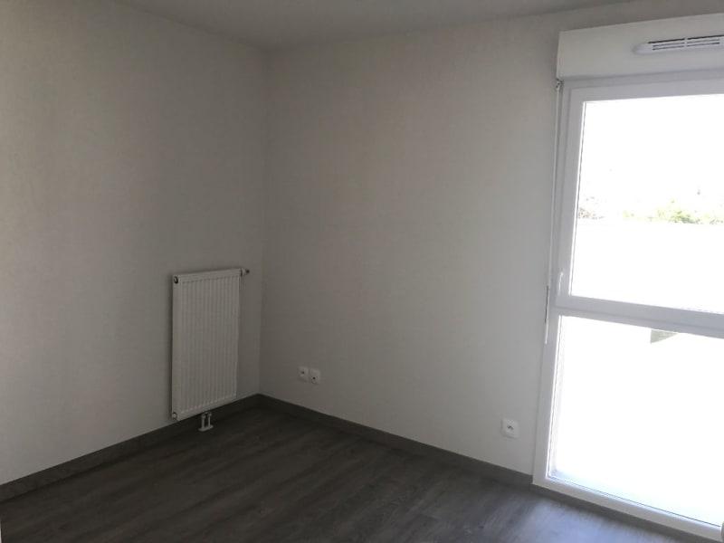 Location appartement Colomiers 661€ CC - Photo 4