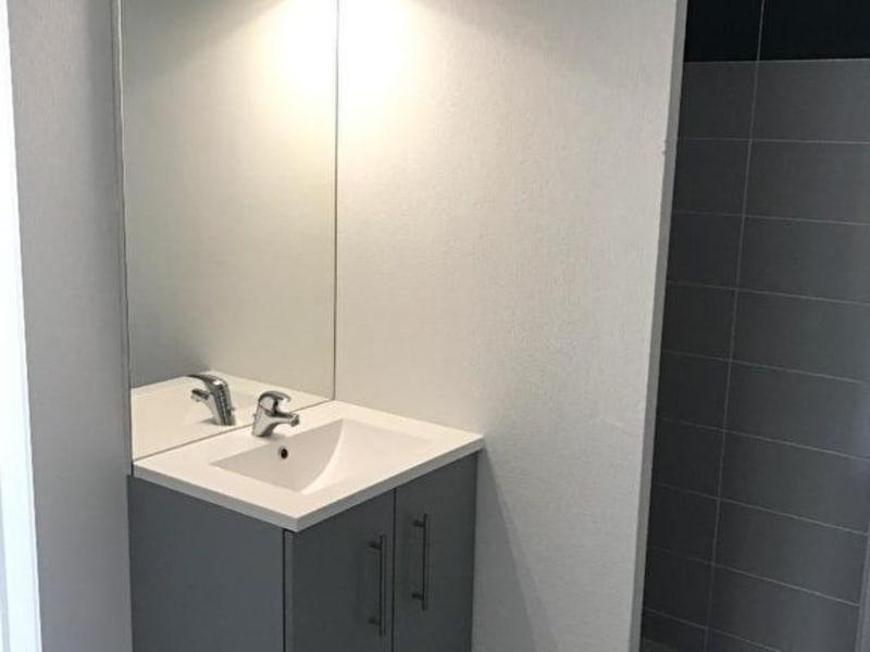 Location appartement Colomiers 661€ CC - Photo 8