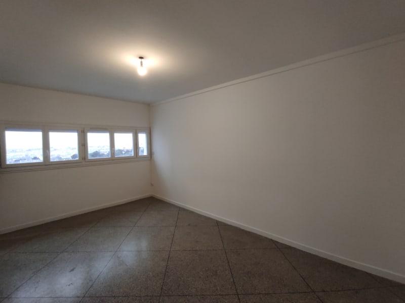 Location appartement Marseille 14ème 650€ CC - Photo 2