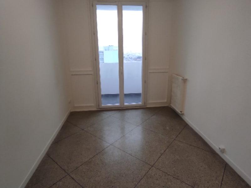 Location appartement Marseille 14ème 650€ CC - Photo 8