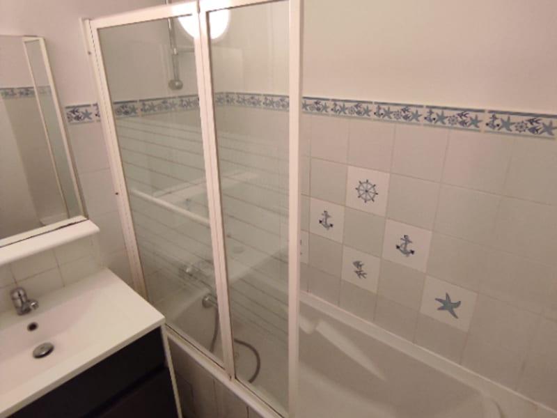 Location appartement Marseille 14ème 650€ CC - Photo 11