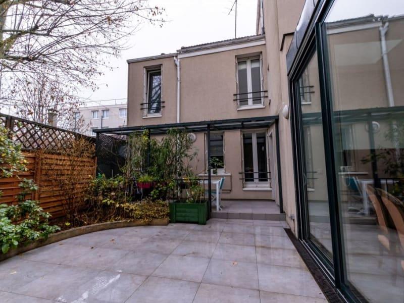 Vente maison / villa Colombes 960000€ - Photo 1