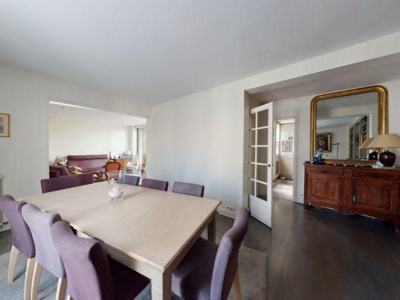 Vente maison / villa Colombes 960000€ - Photo 6